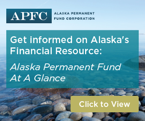 Alaska Permanent Fund Corporation ad