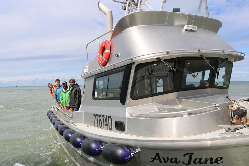 4.-boat-crew-2020