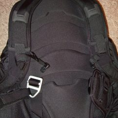 Oakley Kitchen Sink Backpack Review Tools And Equipment Pack Louisiana