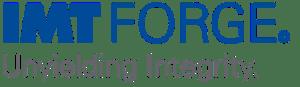 IMT_Forge_Logo