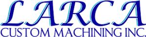 Larca-logo