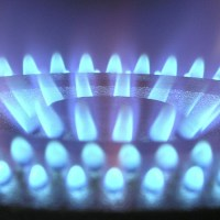 Energy markets: Regulator Reporting for Natural Gas Market is delivered to Customers for the Czech Republic