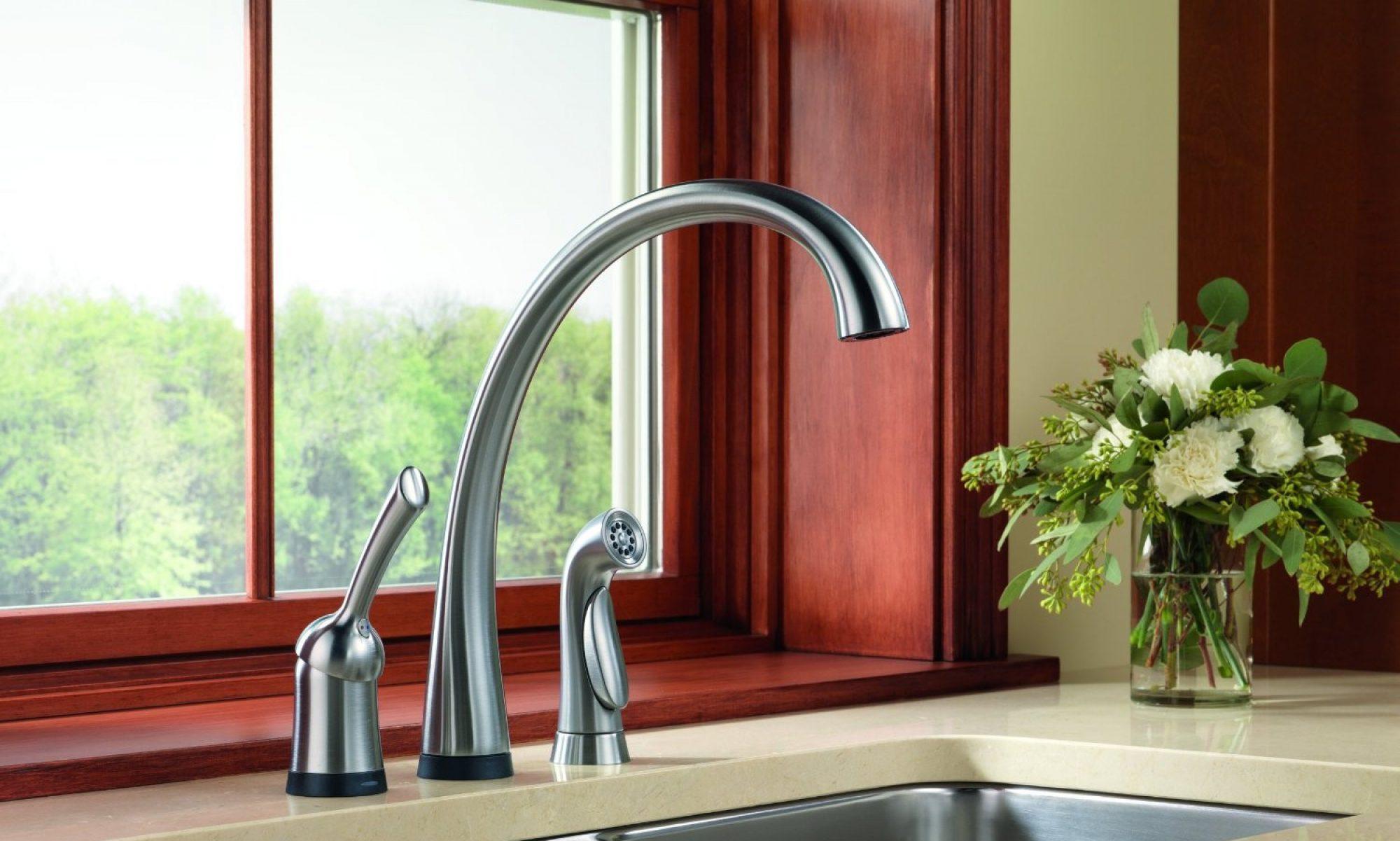 delta faucet replacement parts