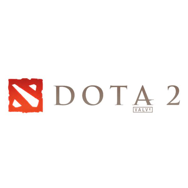 Dota 2 Font Delta Fonts