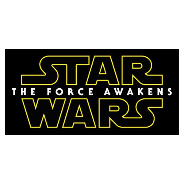 star wars font microsoft word