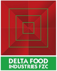 5 Reasons Why 2017 Was a Productive Year for Delta Food Industries