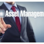 Mining Security Asset Protection