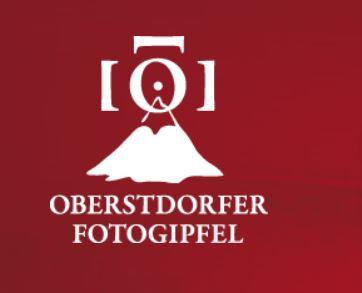 Logo_Fotogipfel