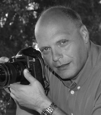 Portrait_Paul_Eschbach_600