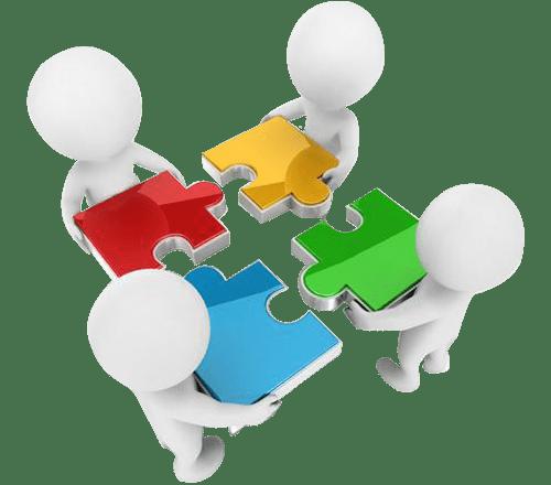 Maintenance et Solutions