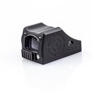 shield-cqs