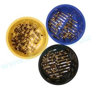 Brass Shell Sorter