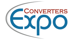 Converters Expo - Green Bay Wisconsin