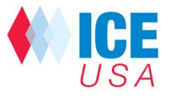 ICE USA