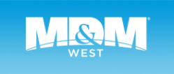 MD&M West