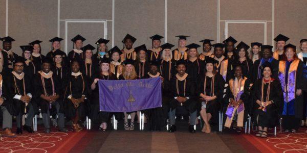 University Phoenix Graduation Announcements