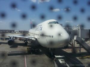 747-dtw