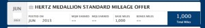 1000 skymiles from hertz rental in sweden delta points blog