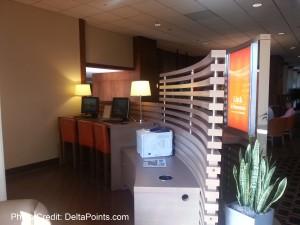 SPG Sheraton MKE Milwaukee airport hotel (13)