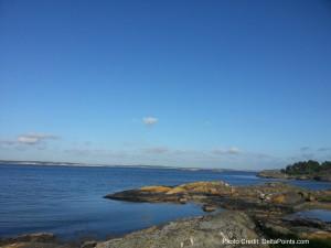 Syd-Koster Sweden Delta Points travel blog (2)