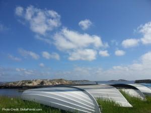 Syd-Koster Sweden Delta Points travel blog (3)
