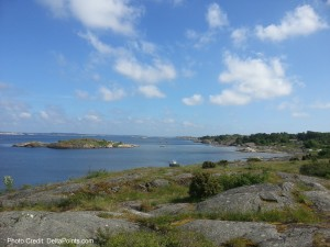 Syd-Koster Sweden Delta Points travel blog (4)