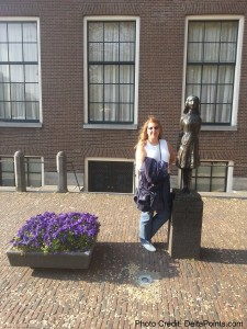 anne frank house amsterdam delta points blog (1)