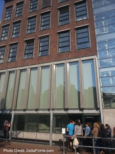 anne frank house amsterdam delta points blog (3)