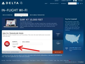 delta gogo2 delta points blog