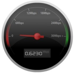 gogo speedtest 2 delta points blog