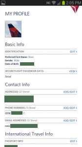 Delta Phone App Android Delta Points blog (16)