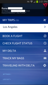 Delta Phone App Android Delta Points blog (3)