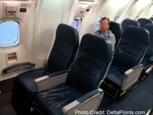 Delta-domestic-767-300-exit-row-seat-row-25-26