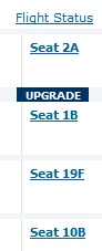 Your upgrade is now confirmed delta points blog