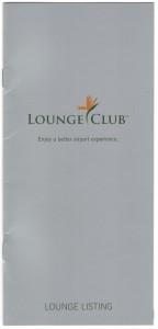 lounge club 2