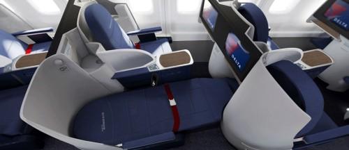 new delta 757 seats 3