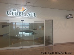 the loung club atlanta atl delta points blog (1)