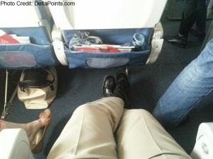 tons-of-leg-room-in-26b-on-delta-767-300-jet-delta-points-blog