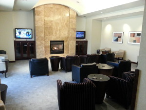 what skyclub is this