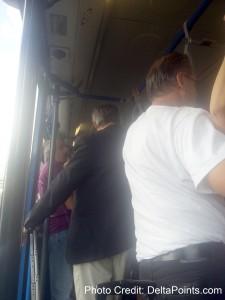 bus ride amsterdam to regional jet from amsterdam to gothenburg delta points blog