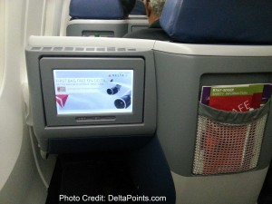 ife delta 767 atl to lax delta points blog