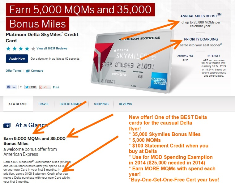 how to get 5000 airmiles points