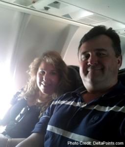rene and lisa delta points blog sbn-alt crj regional jet