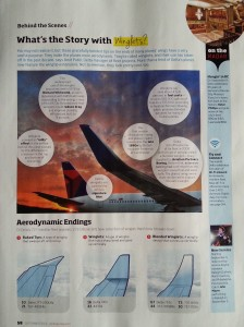 whats the story with winglets deltaskymag page58 sept2013
