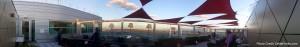 NYC SkyDeck Delta points blog
