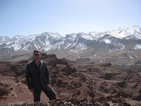 Rapid-Travel-Chai-Iran