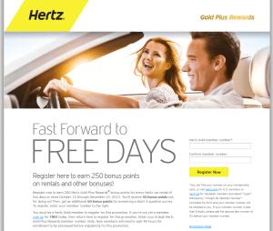 hertz1
