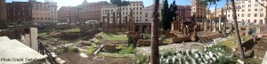 rome italy delta points blog (11)