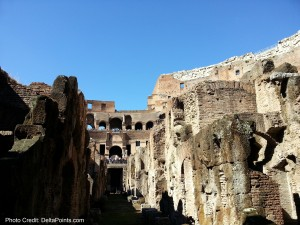 rome italy delta points blog (24)