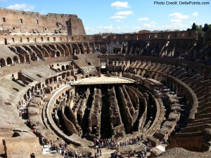 rome italy delta points blog (28)